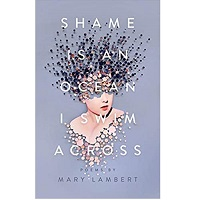 Shame Is an Ocean I Swim Across by Mary Lambert