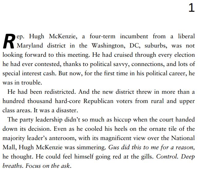 The Election Heist by Kenneth R. Timmerman ePub