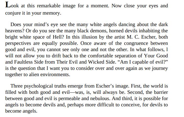 The Lucifer Effect by Philip Zimbardo ePub