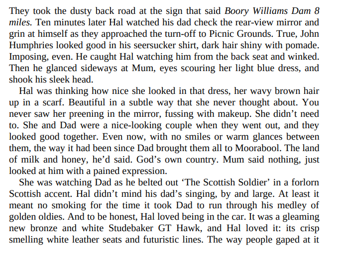 The Night Whistler by Greg Woodland PDF