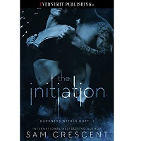The Initiation By Sam Crescent