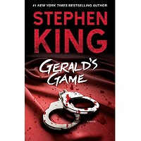 Gerald s Game by Stephen King