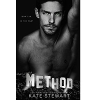 Method by Kate Stewart