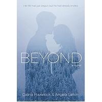Beyond by Catina Haverlock
