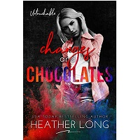 Changes and Chocolates by Heather Long