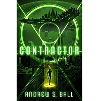 Contractor by Andrew Ball