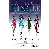 Fashion Jungle by Kathy Ireland