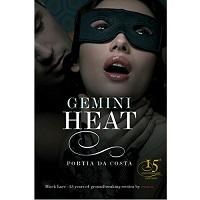Gemini Heat by Costa Portia Da