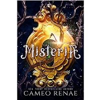 Misteria by Cameo Renae