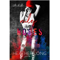 Rules and Roses by Heather Long