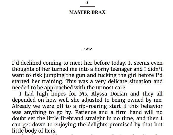 The Handmaiden by Jordan Silver PDF