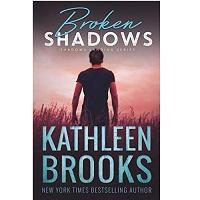 Broken Shadows by Kathleen Brooks