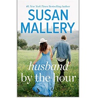 Husband by the Hour by Susan Mallery