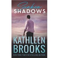 Sunken Shadows by Kathleen Brooks