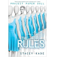 The Rules by Stacey Kade