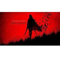 Dark Legends by Various