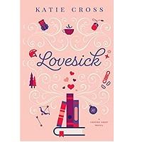 Lovesick by Katie Cross
