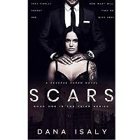 SCARS by Dana Isaly