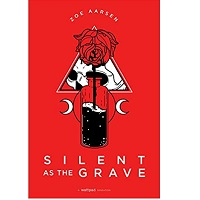Silent as the Grave by Zoe Aarsen