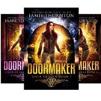 Doormaker series by Jamie Thornton