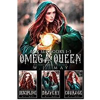 Omega Queen by W. J. May
