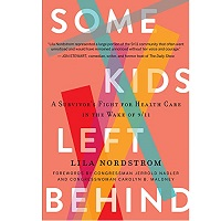 Some Kids Left Behind by Lila Nordstrom