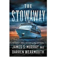 The Stowaway by James s Murray