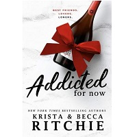 Addicted for Now by Ritchie