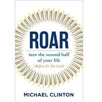 Roar By Michael Clinton